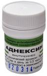 Аднексин