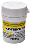 Холеопротект