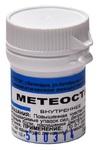 Метеостат