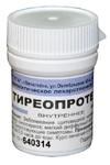 Тиреопротект