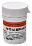 Лемекал