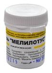 Мазь «Мелилотус»