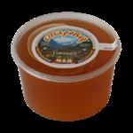 Мёд горный п/п (900 гр.)
