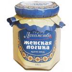 КРЕМ-МЁД ЖЕНСКАЯ ЛОГИКА (200 гр.)