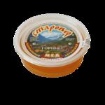 Мёд горный п/п (150 гр.)