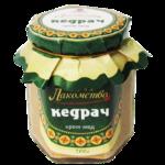 КРЕМ-МЁД КЕДРАЧ (200 гр.)