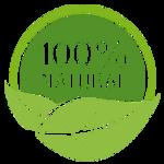 Alfalfa falcata (Medicago sativa)