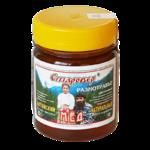 Мёд Разнотравье п/п (300 гр.)