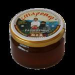 Мёд разнотравье (300 гр.)