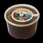 Мёд разнотравье п/п (900 гр.)