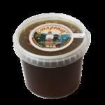 Мёд разнотравье п/п (1,35 кг)