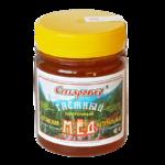 Мёд таежный п/п (300 гр.)