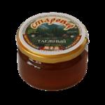 Мёд таежный (300 гр.)