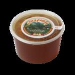Мёд таежный п/п (900 гр.)
