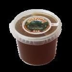 Мёд таежный п/п (1,35 кг)