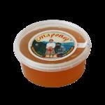 Мёд высокогорный п/п (500 гр.)