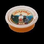 Мёд высокогорный п/п (150 гр.)