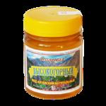 Мёд высокогорный п/п (300 гр.)